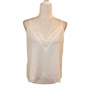 3 for $15 cami